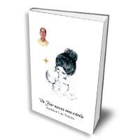 Livro: Da Flor nasceu uma estrela